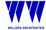 Willers Architekten + Ingenieure